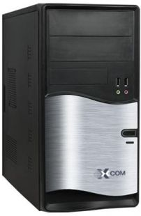 X-COMputers *X-Business*C065973*