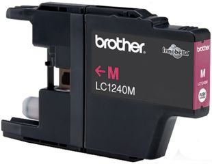 Brother LC-1240М