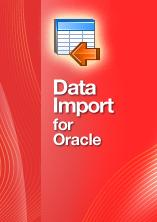 EMS Data Import for Oracle (Non-commercial)
