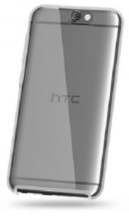 HTC One A9 Clear (HC C1230)