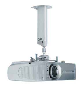 SMS Projector CL F500 A/S