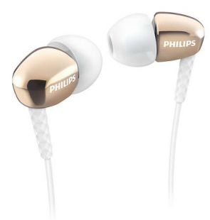 Philips SHE3900GD/51