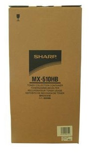 Sharp MX510HB