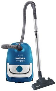 Hoover TCP1401
