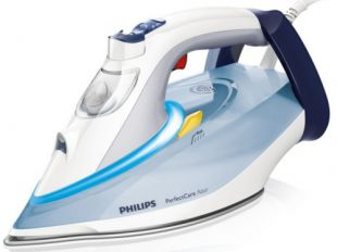 Philips GC4910/10