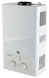 Ariston DGI 10L CF NG SUPERLUX