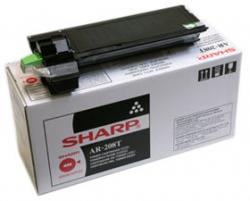 Sharp AR-208T
