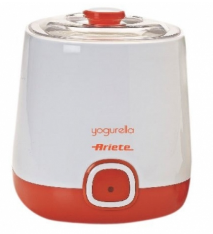 Йогуртница Ariete 621 YOGURELLA Б0016457