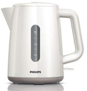 Philips HD9300 белый
