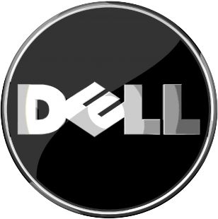Dell 770-BBBR