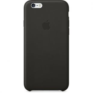 Apple Case Black