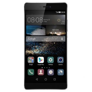 Huawei P8 SILVER (ANDROID)
