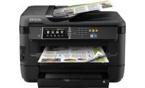 Epson Epson WorkForce WF-7620DTWF