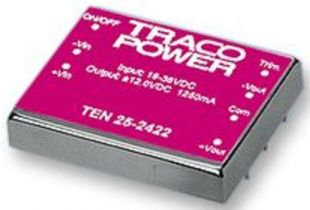 TRACO POWER TEN 25-2423