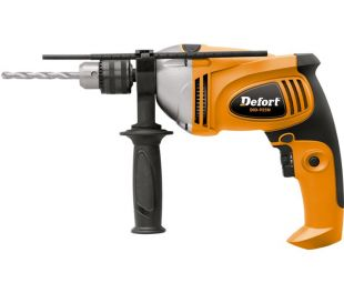 Defort DID-955N
