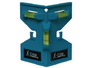 X-Line 3D-Axis