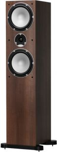 Tannoy Mercury 7.4, walnut