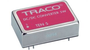 TRACO POWER TES 5-4811