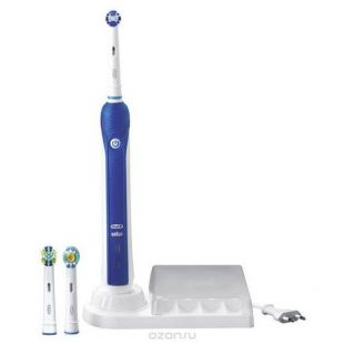 Oral-B 3000/D20.535.3 Professional Care
