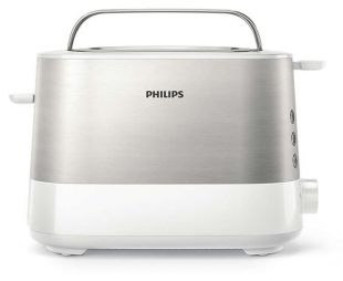 Philips HD2637/00