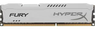 Kingston HX316C10FW/4