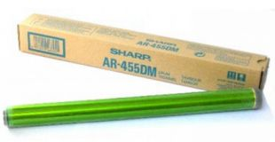 Sharp AR455DM
