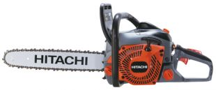 Hitachi CS51EA