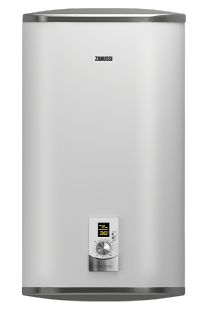 Zanussi ZWH/S-30 Smalto DL