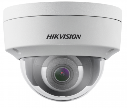 HIKVISION DS-2CD2135FWD-IS (2.8mm)