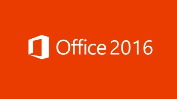 Microsoft Office Professional 2016 All Languages