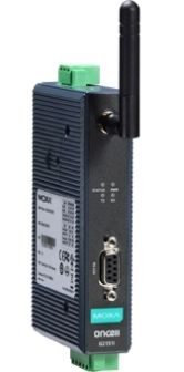 Модем GSM MOXA ONCELL G2111 (00-06074479)