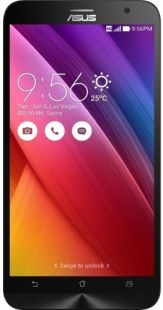 ASUS Zenfone 2 ZE551ML 32Gb черный