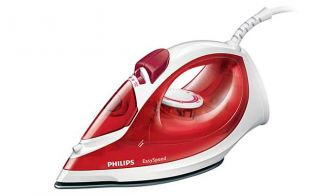 Philips GC1029/40