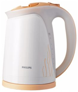 Philips HD 4681/55