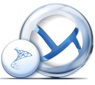 """����� �� ������������� (����������) Acronis Backup Advanced for SQL (v11.7) �"""" Competitive Upgrade incl. AAS ESD (A1QNSSRUS21)"""