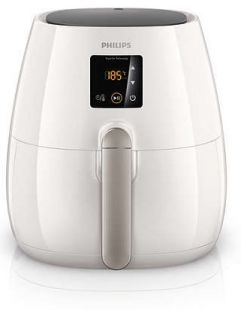 Philips HD9231/50