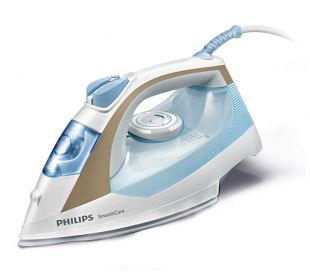 Philips GC3569/20