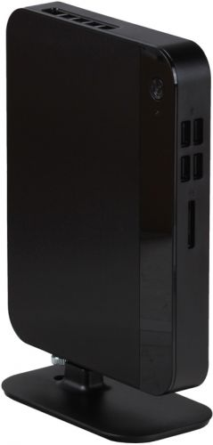 Платформа Pegatron Venus Celeron 3205U, 1.5GHz, no memory, no HDD, Intel HD Graphics, WiFi, USB, D-Sub, HDMI 46893 (46893)