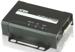 Aten VE601R-AT-G