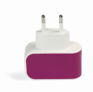 SmartBuy COLOR CHARGE SBP-8030
