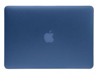 Incase Hardshell Case Dots - Blue Moon CL60626