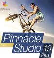 Pinnacle Studio 19 Plus