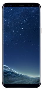 Samsung Galaxy S8+  SM-G955 64Gb