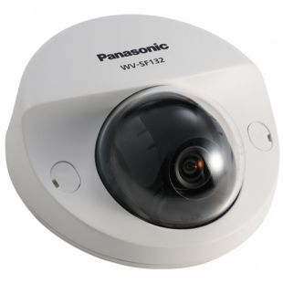 Panasonic WV-SF132