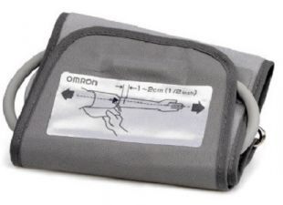 Omron CL-MIT Elite Large Cuff
