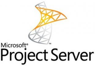 Microsoft Project Server All Lng LicSAPk OLV NL 1Y AP