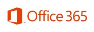 Microsoft Office 365 Business ShrdSvr Sngl SubsVL OLV NL AP