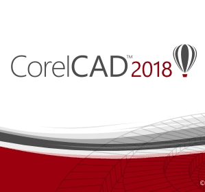 Corel CorelCAD 2018 PCM ML Level 3 (51-250)