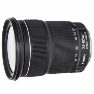 Canon EF 24-105mm 3.5-5,6 IS STM