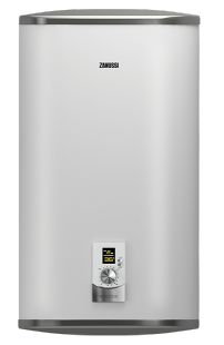 Zanussi ZWH/S-80 Smalto DL